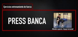 PORTADA PRESS BANCA